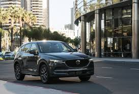 what make is mazda mazda cx 5 review one of the best compact crossovers on the market