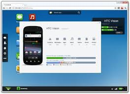 android remote access airdroid allows remote of android wifi via web browser