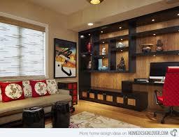 mesmerizing modern showcase design for living room storage idea wall units storage idea for living room with black modern showcase design
