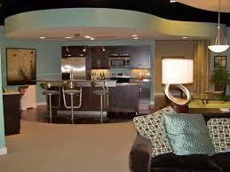 livingroom bar amazing ideas living room bars stylist design bar living room