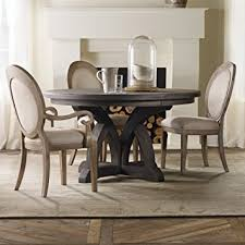 home and interior captivating dining table of furniture
