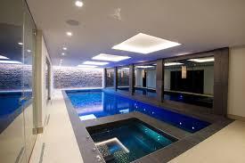 Bathtub Swimming Pool Alderley Edge Home Technology Contemporary Swimming Pool U0026