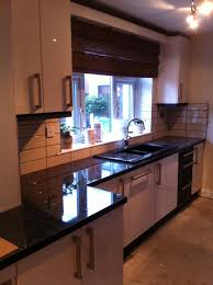 Designer Fitted Kitchens by Fitted Kitchens Made To Measure Barnard Castle Brian Clark