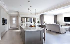 Kitchen Design Northern Ireland by Award Winning Kitchens Northern Ireland Including Kbb Sbid And