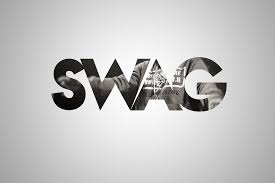 swag wallpaper collection 21