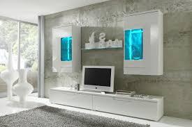 Esszimmer Indirekte Beleuchtung Moderne Beleuchtung Schonheit Esszimmer Indirekte Beleuchtung