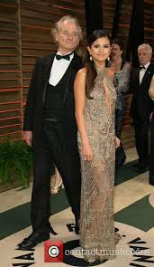 Michael Burry Vanity Fair Selena Gomez Biography News Photos And Videos Page 3
