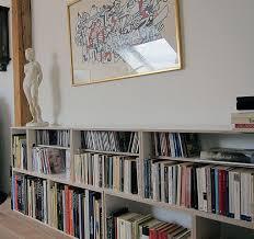 Self Assembly Bookshelves by 20 Best Tylko Shelf Images On Pinterest Ivy Shelf And Shelving