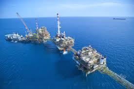 tunisia offshore energy today