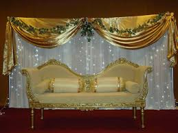 wedding furniture rental sofa corporate events lounge appeal event wedding sofa