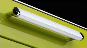 cabinet glass door hardware hettich glass door hinges