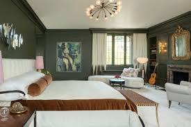 living room 97 marvelous wall showcase designs for living room