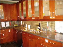 kitchen mm ubuntu kitchen natty design kitchen design classy