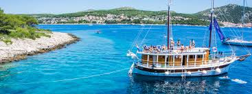 singles tours croatia singles holidays for 18 35 s