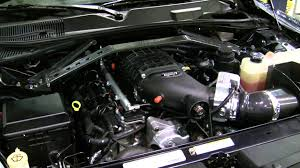 Dodge Challenger Engine Swap - 2011 5 7 dodge challenger r t with an arrington 426 6 4 heads and