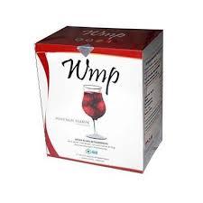 Obat Wmp wmp hwi toko obat herbal semarang galery herbal