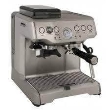gastroback 42612 design advanced pro g gastroback 42612 design advance pro g espresso siebtră germaschine