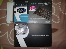 storage maylyn my 2 cents on ocz revodrive 3 x2 240gb