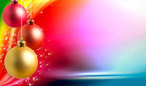christmas background wall paper learntoride co