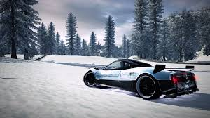 pagani zonda gold pagani zonda cinque nfs world wiki fandom powered by wikia
