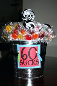 60th birthday party favors 60th birthday decorations cheap image inspiration of cake and