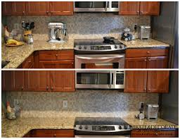 how to stage a kitchen to sell your house blogbyemy com