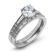 simon g engagement rings mr2220 engagement set simon g jewelry