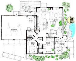 modern villa designs and floor plans small modern house designs
