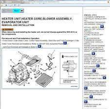 2008 lincoln mkx wiring diagrams basic chevy engine parts diagram