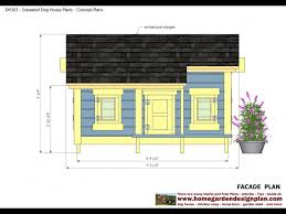 chicken coop floor plan claypool dog house 2 story plans luxihome
