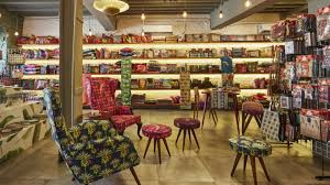 Online Home Decor Shopping Sites India by India Circus Opens Flagship Store At Mumbai U0027s Kala Ghoda Precinct