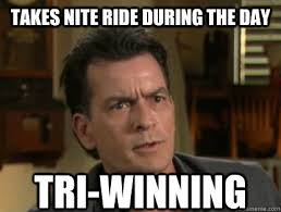 Winning Meme - charlie sheen winning meme 28 images 3 85 winning charlie sheen