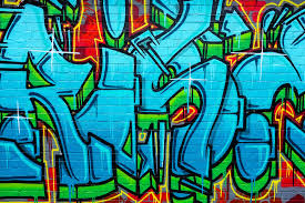 awesome graffiti wallpaper murals murals wallpaper