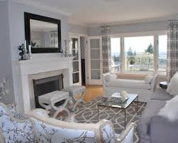 gray living room design outstanding gray living room designs