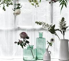 Faux Flowers The Flower Shop Faux Flowers U0026 Vases Neptune