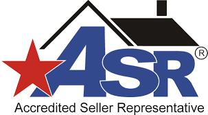 real estate designations nancy david realtor