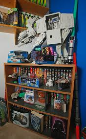 Home Decor Forums Star Wars Sanctuaries Local Fans Look To Sci Fi Fantasy Series