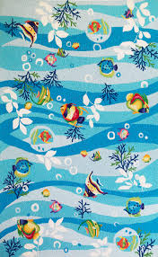 Area Rugs Tropical Theme Novelty Area Rugs Novelty Rugs For Sale Payless Rugs