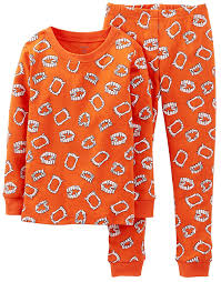 s boys 2 pajamas 12