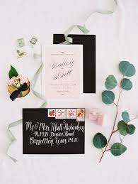 49 best images about invitation inspiration on pinterest 50