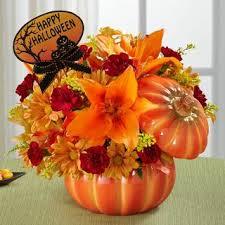halloween flower delivery matthews nc silvia u0027s floral design