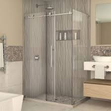 Bathroom Shower Stall Ideas Bathroom Interesting And Shower Stalls For Modern Bathroom