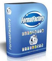 format factory latest version download filehippo format factory 3 9 5 1 crack serial key free download