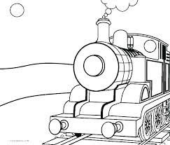 coloring page train car train car coloring pages picturedesign info