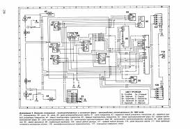 ford car manuals wiring diagrams pdf u0026 fault codes