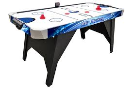 Best Air Hockey Table by Top 10 Best Air Hockey Tables Of 2017 Reviews Pei Magazine