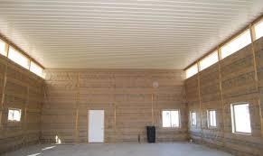 Garage Living Quarters 13 Cool Rv Garage Plans With Living Quarters Home Building Plans