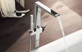 ultra modern kitchen faucets designer faucets bathroom bathroom ultra modern bathroom faucets