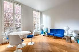 view apartments for sale marais paris decoration ideas collection