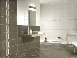 contemporary tile cintinel com